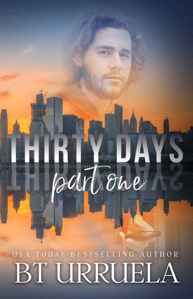 30-days-part-one-ebook