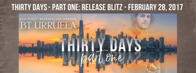 thirty-days-release-blitz-banner