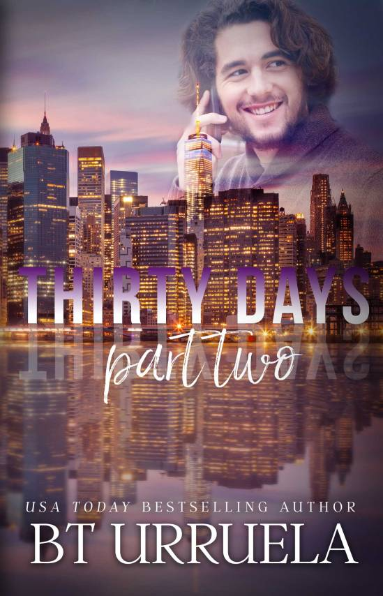 30-days-Part-two-ebook