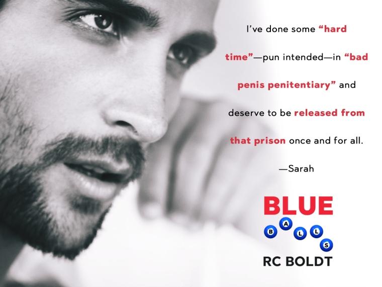 RCBBlueBallsBookCoverTEASER5b.jpg