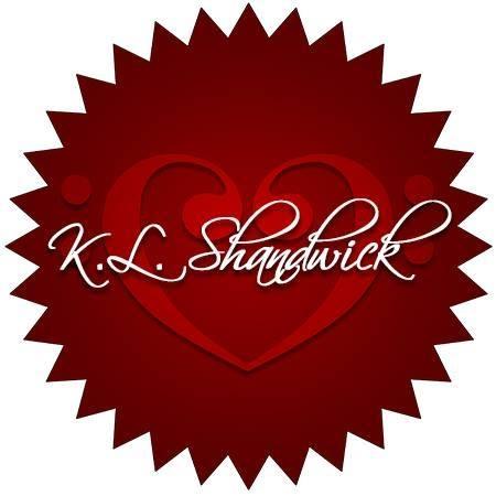 KL Shandwick - Author Logo