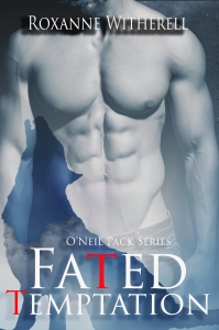 Fated Temptation Roxanne Witherell ebook2
