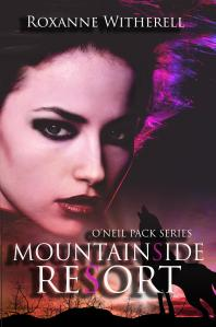 Mountainside-Resort-original